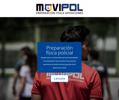 imagen web movipol