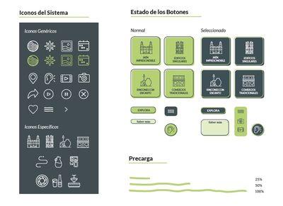 diseño colegio oficial de diseño gracfico de cataluña